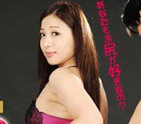 【エロ動画】佐々木恋海の絶品尻コキ七変化