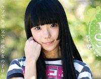 【エロ動画】Petit Story 3 小さな妖精の4つのお話 143cm青井いちご