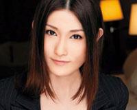 【エロ動画】カレシに売られたS級美女 メイサさん(仮名)