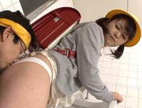 【エロ動画】お、終ったら帰してあげるからね…。 ~アキバ系オタクによる美少女輪姦~ 木村つな