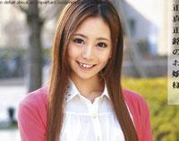 【エロ動画】お嬢様クロニクル 18 仁美まどか