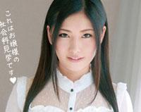 【エロ動画】大人びた美しすぎる18歳 超敏感お嬢様AVデビュー 竹崎ゆりな