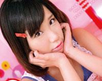 【エロ動画】アイドル目指して岩手県から上京してきた美少女を脱がしたらじぇじぇじぇ!な毛の生え方をしてました AVデビュー 天野玲奈 18歳