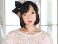【エロ動画】催眠AVデビュー 浜田友香(18歳)