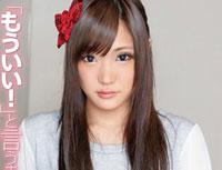 【エロ動画】「もういい!」と言うまで止めないでチ○ポを吸い続けるザーメン大好きパイパン美少女 AVデビュー 西村翔子 18歳