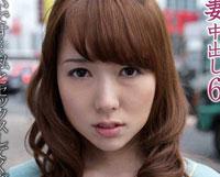 【エロ動画】人妻中出し 6 ゆい(28歳) お願いです私とセックスしてください 波多野結衣