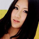 【無修正】S級スレンダー女優のムチャ振りSEX!~現場入って即フェラ&出会って10秒で即ハメ~