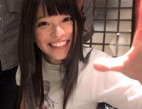 【エロ動画】100人×中出し完全版 上原亜衣 大槻ひびき 琥珀うた