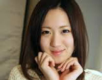 【無修正】エッチな4610 坂上歩美 20歳・2