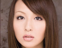 【エロ動画】美しいお姉さんの濃厚な接吻とSEX 希崎ジェシカ