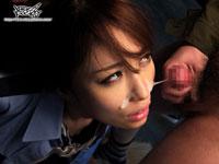 【エロ動画】秘密女捜査官 美雪ありす