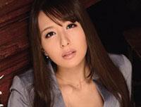【エロ動画】犯された美人過ぎる女教師 希崎ジェシカ
