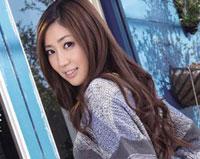 【エロ動画】野外SEXしようよ! 前田かおり