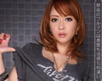 【エロ動画】美女のパイパンSEX AZUMI