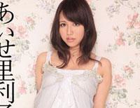 【エロ動画】FIRST IMPRESSION 75 あいせ里利子