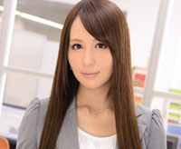 【エロ動画】僕の女上司がエロすぎて困ってます(嬉) 希崎ジェシカ