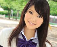 【エロ動画】制服美少女 美少女がヤリまくる学園エロストーリー 玉城マイ