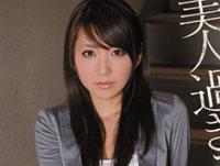 【エロ動画】犯された美人過ぎる女教師 香西咲
