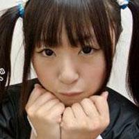 出会い系SNSハメ撮り日記~ぷるぷる巨乳メイド喫茶店員の場合~ 大塚まゆ