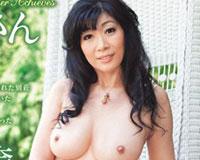 【エロ動画】ひと夏だけのお母さん 星杏奈