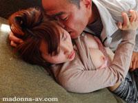 【エロ動画】夫は知らない~私の淫らな欲望と秘密~ 本田岬