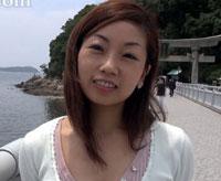 【エロ動画】地方在住人妻地元初撮りドキュメント 名古屋編 草刈みずき 34歳