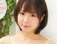【エロ動画】新人!kawaii*専属デビュ→ 18歳着エロアイドルAV解禁だょん♪ 河合こころ