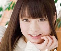 【エロ動画】新人!kawaii*専属デビュ→ 今日、君にまっしぐら。 咲田ありな
