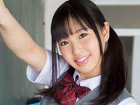 【エロ動画】kawaii* High School 学校でセックchu 桜川かなこ