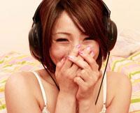 【H動画】実況!雪見紗弥の見ちゃって語ってヤッちゃって