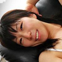 【無修正】人妻斬り 檜山結子 30歳・2