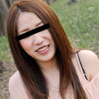 天然むすめ おしゃれ販売員のイケナイ私生活 菅野由樹菜 22歳