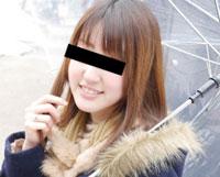 【ナンパ無修正エロ動画】天然むすめ 素人ガチナンパ ~札幌の娘~ 沢野美香