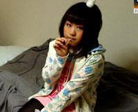 【無修正】薬剤事件簿FILE015 井岡恵美香