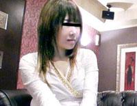 夜中に呼び出し愚痴るセレブ人妻 篠塚佳恵 36歳