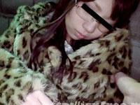 【モロ動画】よっぱらい娘が嫌がろうとも強引にハメ倒す 篠塚絵美