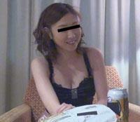 【無修正】同窓会で再会した女子を姦っちまえ! 松浦優美華