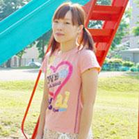 薬剤事件簿 FILE018 佐々野佳奈