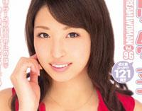 【エロ動画】ドリームウーマン Vol.96 秋山祥子