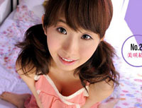 ときめき24 ~続きはまたベッドでね~ 美咲結衣