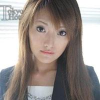 芳賀綾美 M女教師3穴徹底汁調教