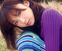 【エロ動画】セキララ*彼女/吉木りさ