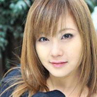 篠崎ジュリア東熱真正汁 完璧なプロポーションの新人モデル篠崎ジュリア