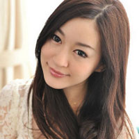 小野麻里亜東熱ガチ汁調教 マゾお嬢様 小野麻里亜