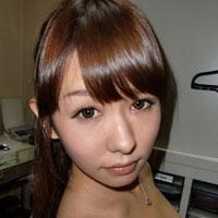 【無修正】鬼畜撮!妊娠のメカニズム 神村美沙