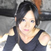 現役英語講師子宮封鎖汁 : 尾崎一美
