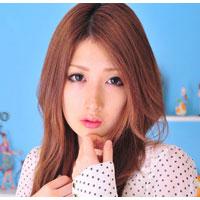 芸能系モデル転落東熱汁:魅力的で清楚な長身美人 葵さやか