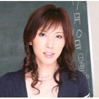 【無修正】ナースと女教師 立花里子