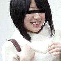 ダーツで行くナンパの旅 ~素朴でエッチな女の子~ 坂田もも