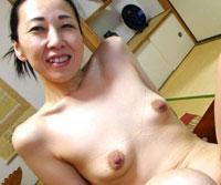 【熟女エロ動画無修正】エッチな0930 守嶋芙由美 44歳・1